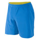 Salewa Pedroc DST Shorts Men blue